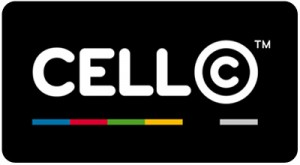 Cell C Network Operator