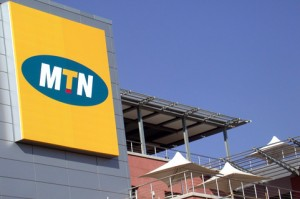 Mtn specials from Ringtones.co.za